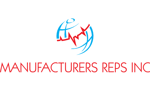 MANUFACTURERS REPS INC